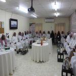 الجمعية العمومية تعقد اجتماعها الحادي عشر وترشح أعضاء مجلس الإدارة