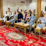 الجمعية العمومية تعقد اجتماعها الثاني عشر وتعتمد الميزانية المالية